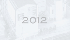 RMA Group Milestones for 2012