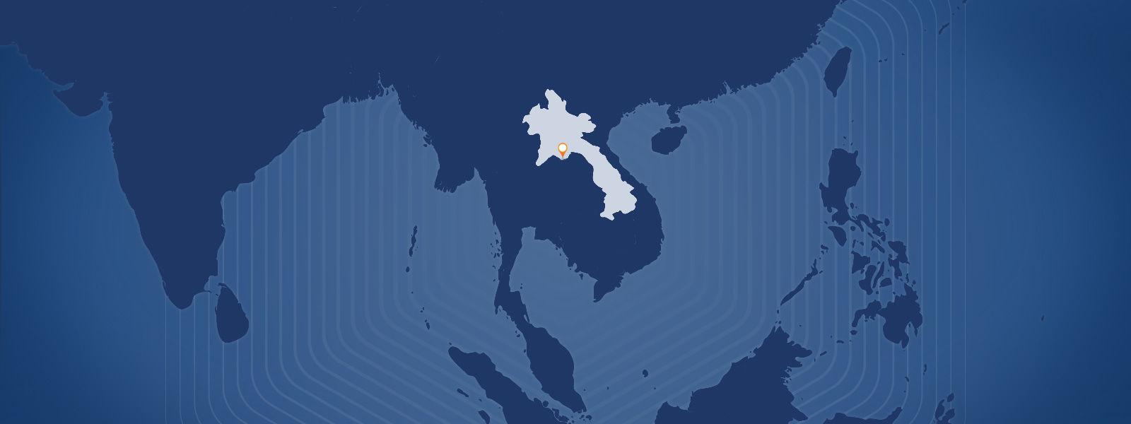RMA Laos