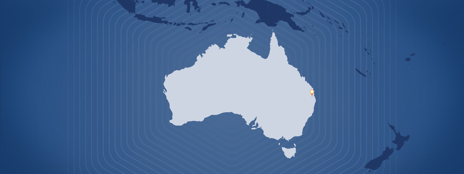 RMA Australia