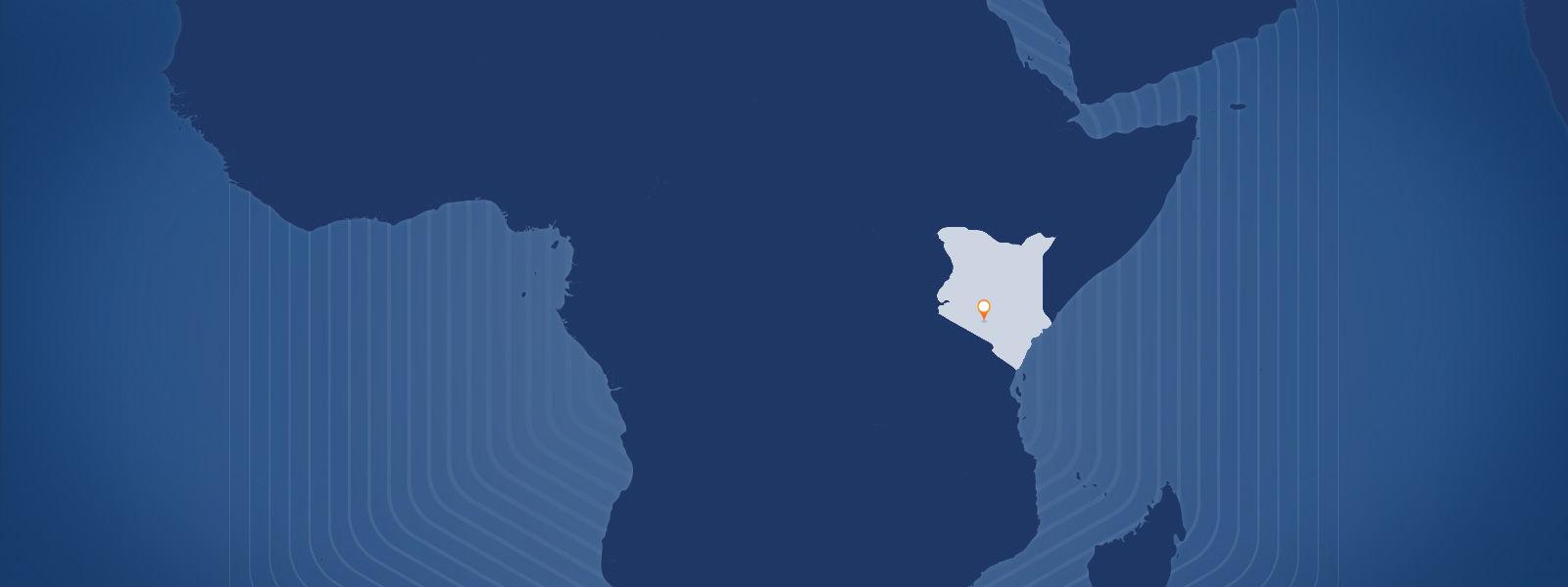 RMA Kenya