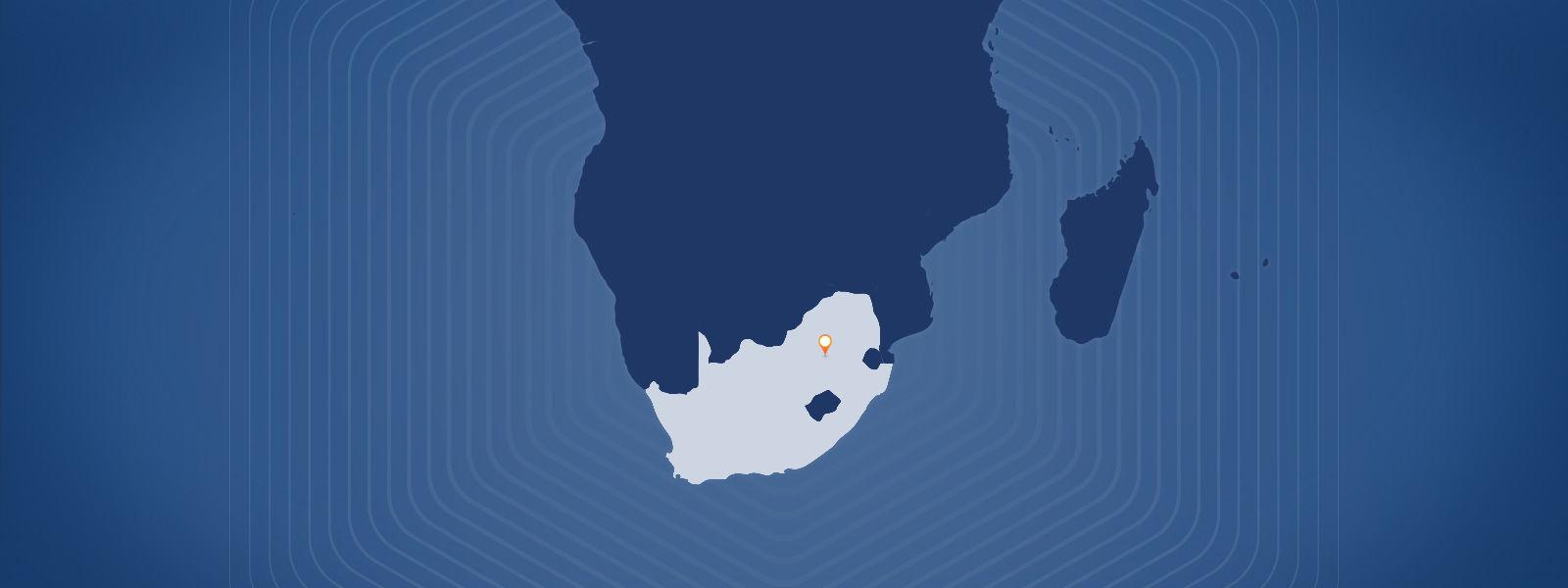 RMA South Africa