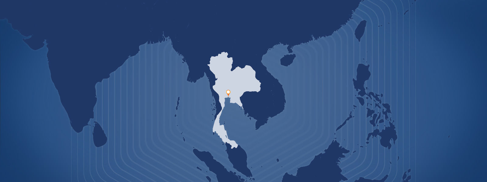RMA Thailand