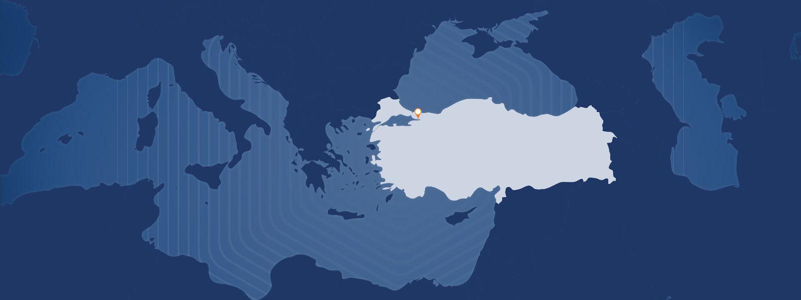 RMA Turkey