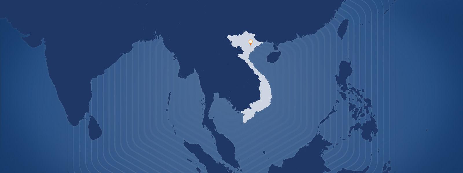 RMA Vietnam
