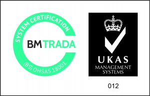 International Occupational Health and Safety Management System Specification