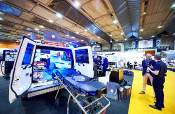 AIDEX Brussels