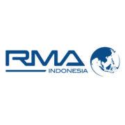 RMA Indonesia Logo