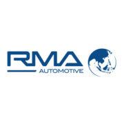 RMA Automotive