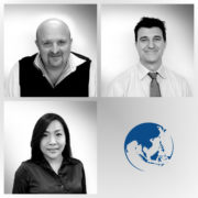 Management Appointments at RMA Group