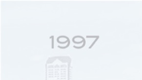 RMA Milestones in 1997