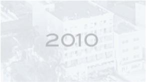 RMA Milestones in 2010