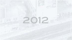 RMA Milestones in 2012