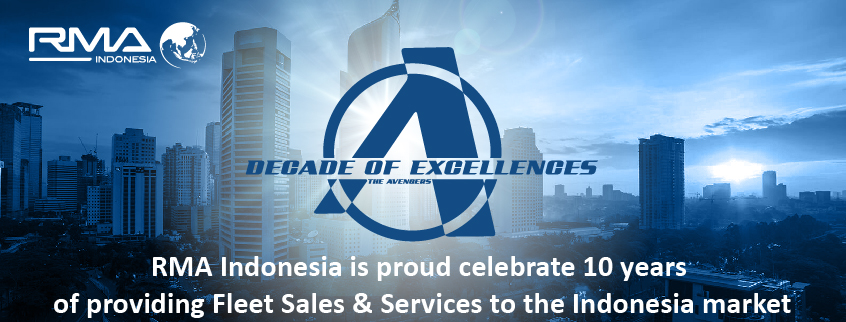 RMA-Indonesia-Celebrates-its-10-Year-Anniversary.jpg