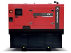 HYW-13 T5 Generator