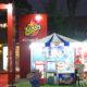 EFG Laos' Texas Chicken Hosts That Luang Festival Celebration