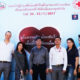 The Pizza Company Laos Hosts a Blood Donation in Collaboration with The Red Cross