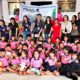 RMA Automotive Donates to Underprivileged