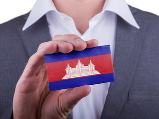 Opening a Business in Cambodia