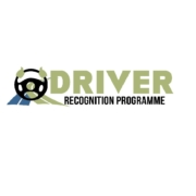 Driver Recognition Programme Finals 2018