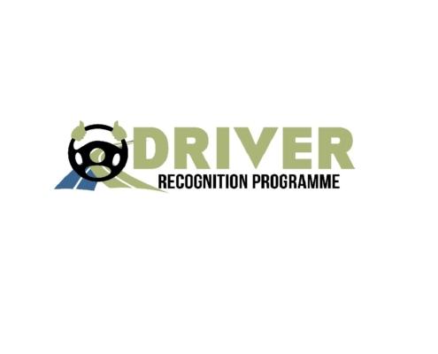 Driver Recognition Programme Finals 2018