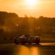 Toughest Le Mans 24 Hours Yet