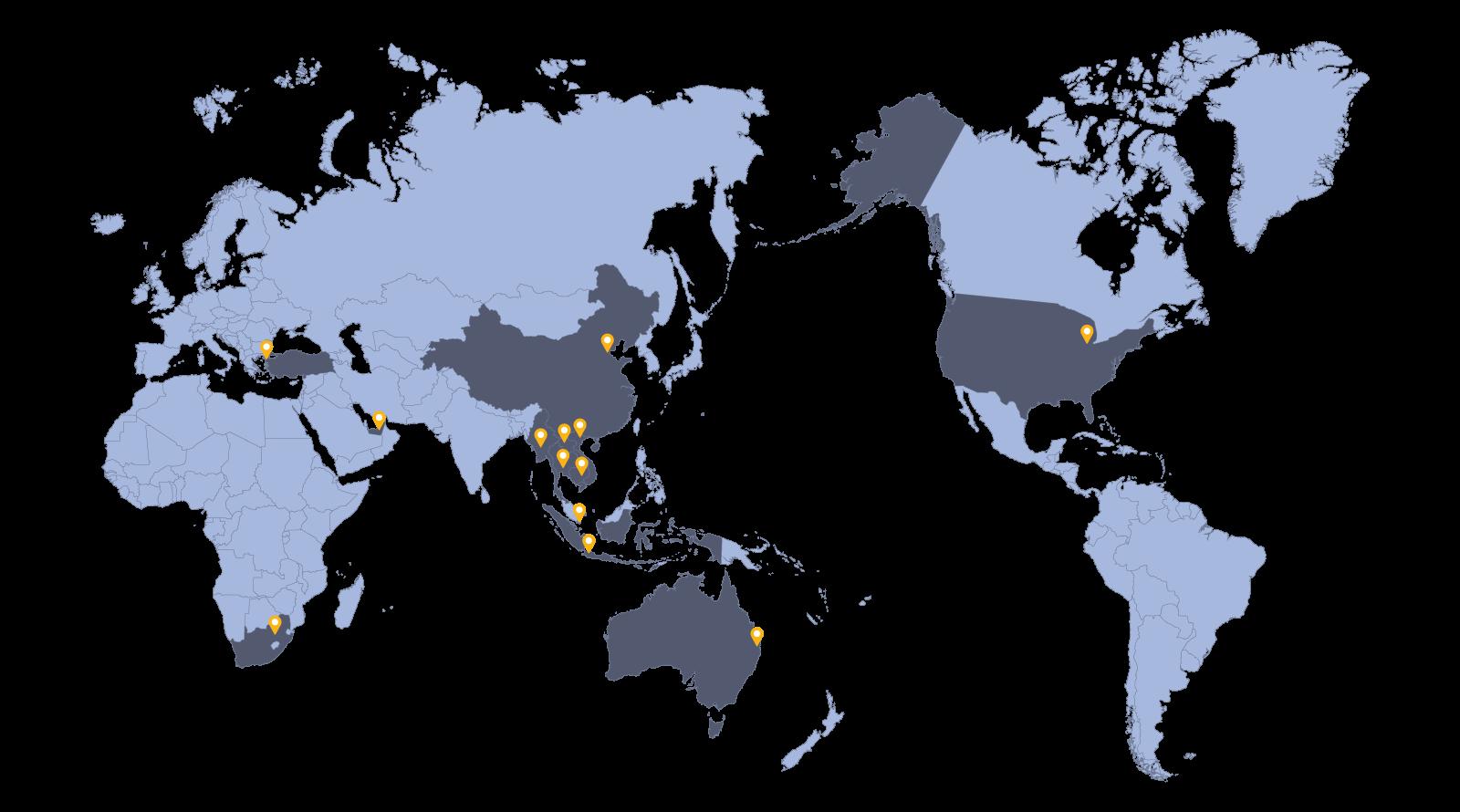 RMA-WORLD-MAP